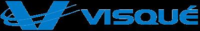 Visque - logo - bottom of page